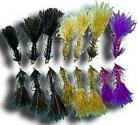 Wooly Bugger Assortment - 15 Flies