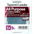 VARIVAS ALL PURPOSE TAPARED FLUORO
