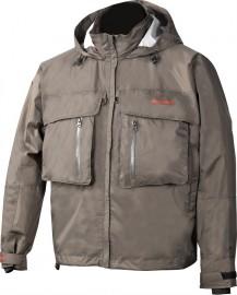KENAI wading jacket