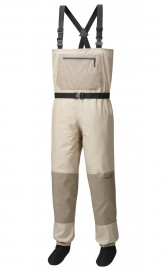 Aquaz Kenai Breathable Waders