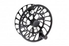 Discovery Romeo 2020 spare spools