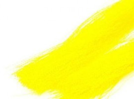 Crystal Flash, Lemon Yellow