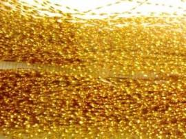 Crystal Flash Gold