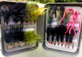 36 latest trout fly trends collection