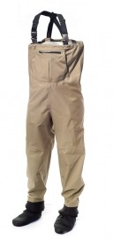 breathable Wader