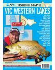 VIC WESTERN LAKES
