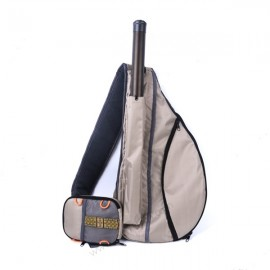 Tenkara Sling T Pack Fly Fishing Bag