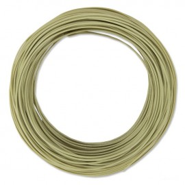 Camo Olive Floating fly lines designed for Australia and New Zealand conditions