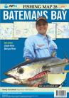 Batemans Bay Map 28: