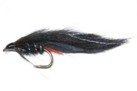 Black Rabbit Fly NZ