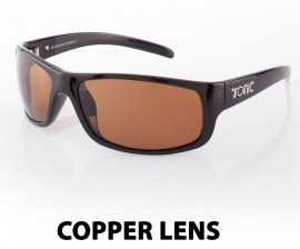 Bono Photochromic Copper
