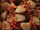 Large Flexo Crabs