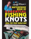ESSENTIAL FISHING KNOTS
