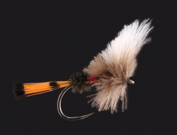 SIGNATURE SERIES FLIES