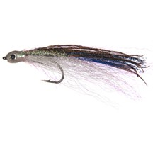 SEA HABBIT ANCHOVY FLY