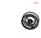Spear Spools for Discovery Light,Waterproof