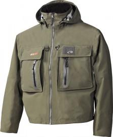 Aquaz Trinity Wading Jacket