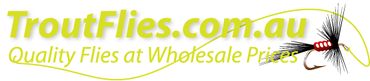 WETS STREAMERS & LURES - Trout Flies Australia-Fly Fishing products,Online Fishing Store, Fly Fishing, Fishing Tackle,