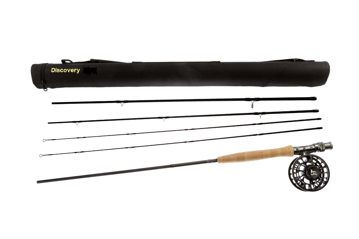 fly fishing rods - HD1200×800