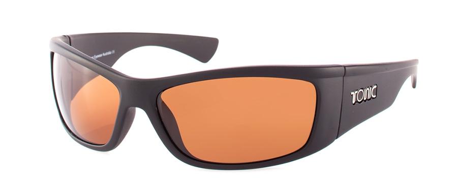 b19d410366a Shimmer Matt Black Glass Copper Photochromic - Trout Flies Australia ...